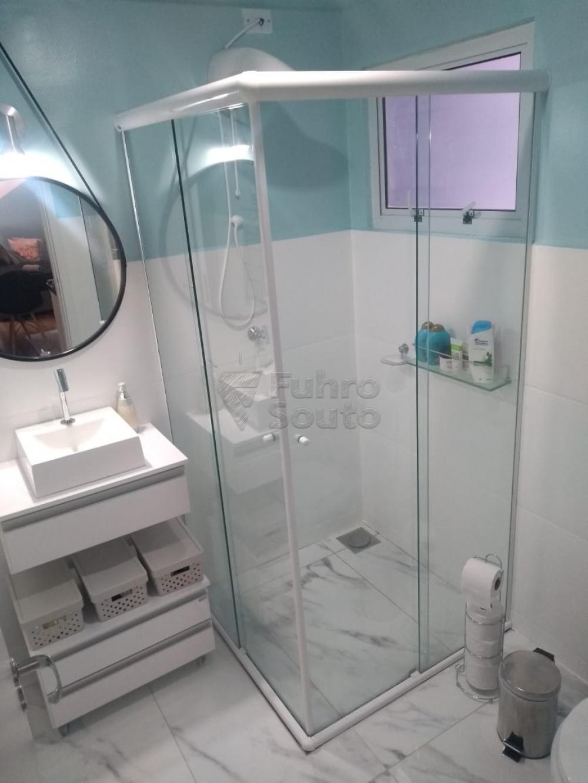 Comprar Apartamento / Padrão em Pelotas R$ 150.000,00 - Foto 18