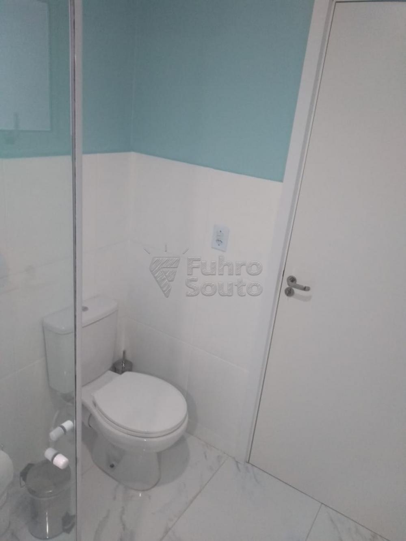 Comprar Apartamento / Padrão em Pelotas R$ 150.000,00 - Foto 19