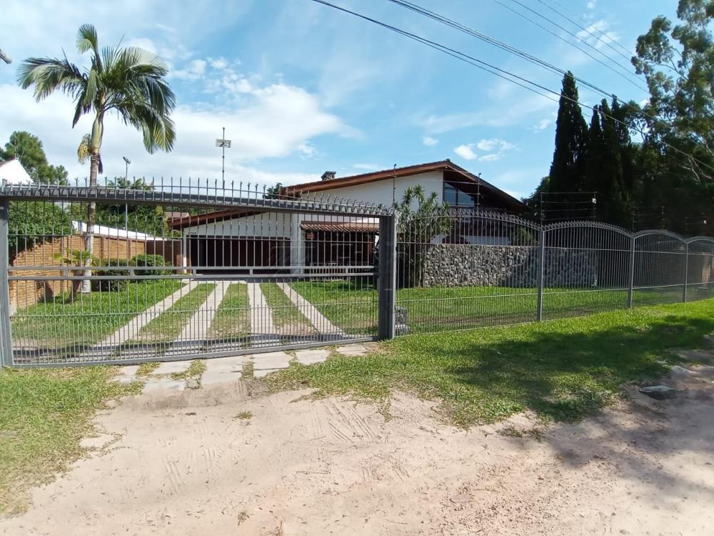 Comprar Casa / Padrão em Pelotas R$ 920.000,00 - Foto 26