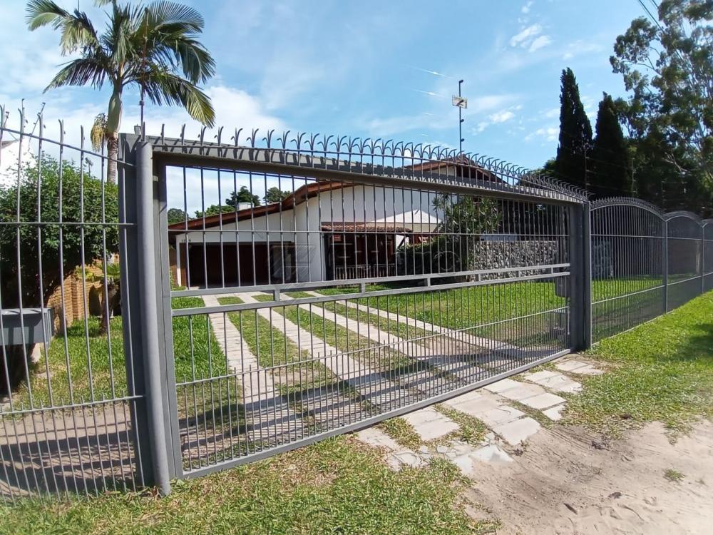 Comprar Casa / Padrão em Pelotas R$ 920.000,00 - Foto 27