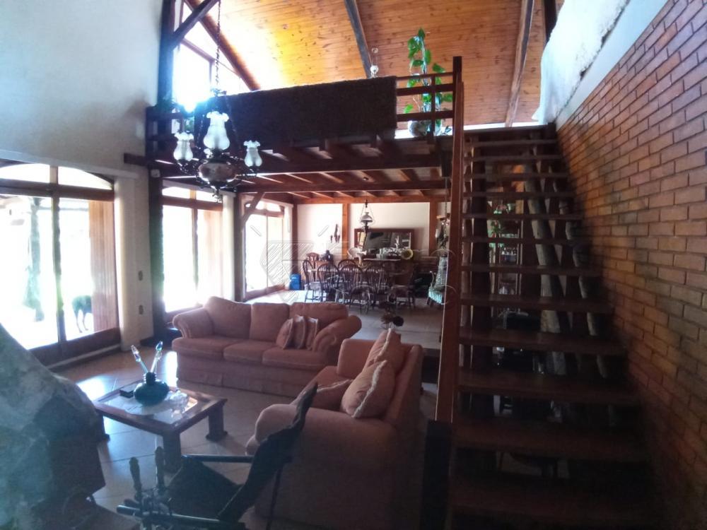Comprar Casa / Padrão em Pelotas R$ 920.000,00 - Foto 1