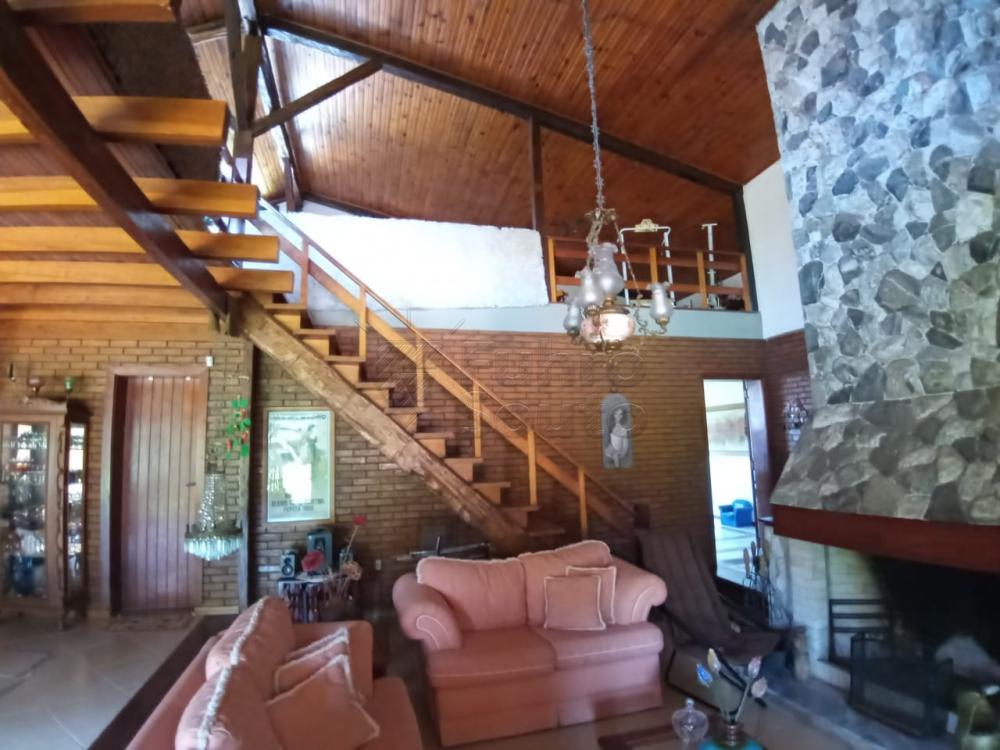 Comprar Casa / Padrão em Pelotas R$ 920.000,00 - Foto 4