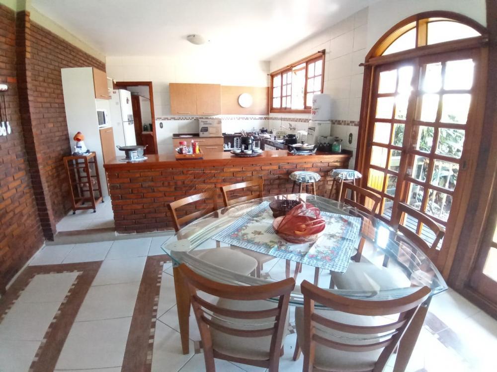 Comprar Casa / Padrão em Pelotas R$ 920.000,00 - Foto 6