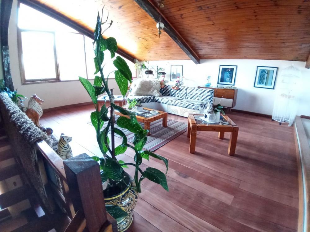 Comprar Casa / Padrão em Pelotas R$ 920.000,00 - Foto 9
