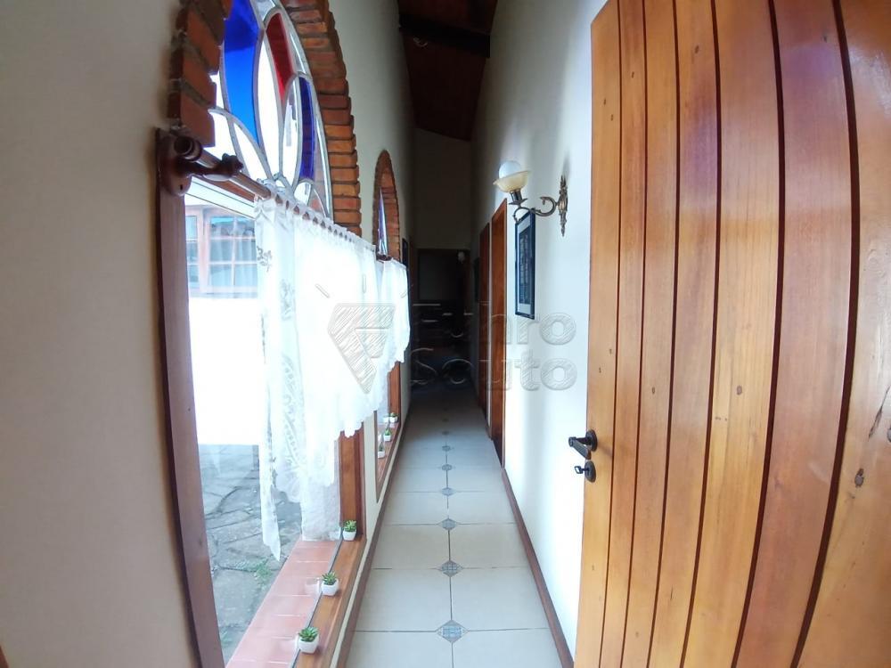 Comprar Casa / Padrão em Pelotas R$ 920.000,00 - Foto 15