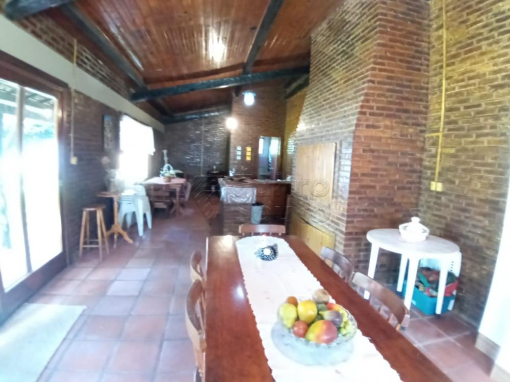 Comprar Casa / Padrão em Pelotas R$ 920.000,00 - Foto 23