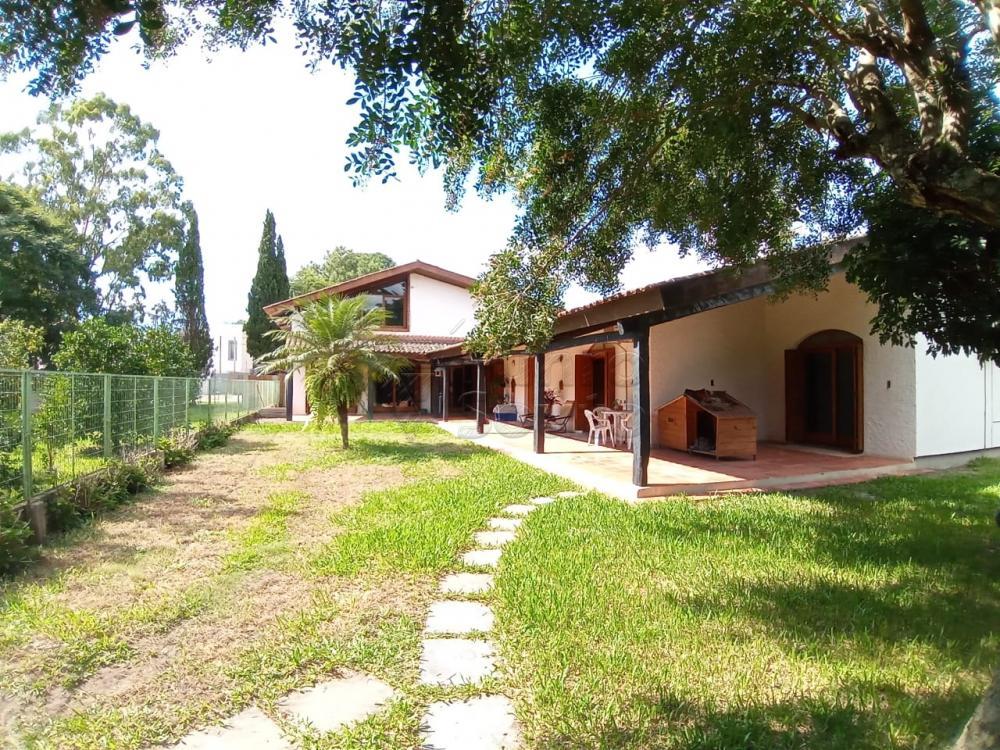 Comprar Casa / Padrão em Pelotas R$ 920.000,00 - Foto 24