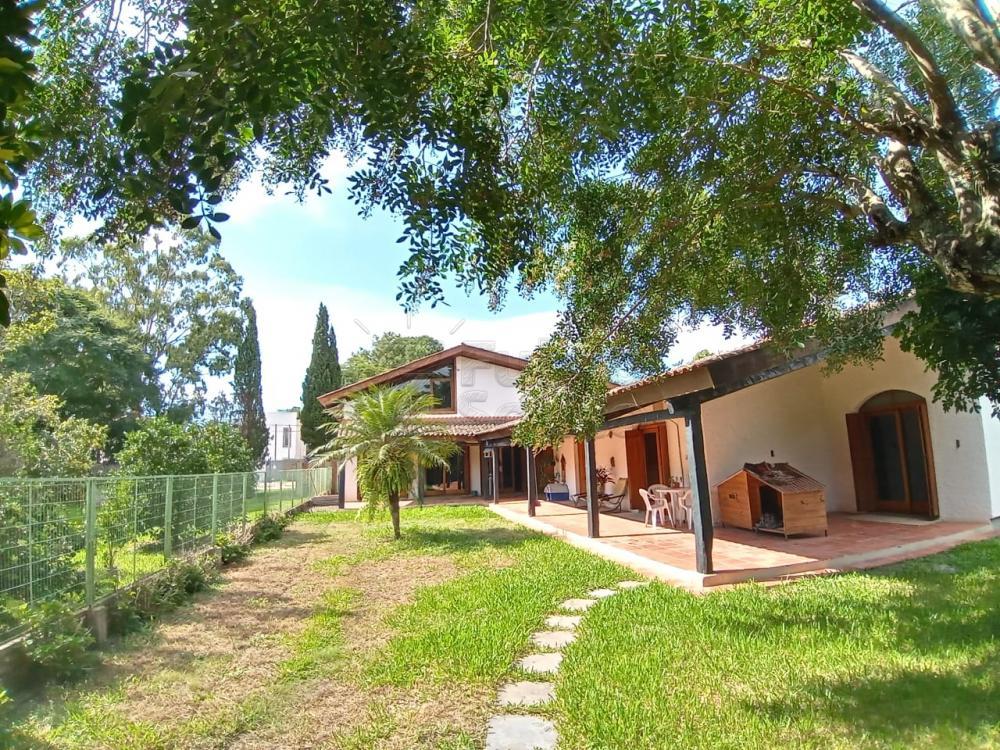 Comprar Casa / Padrão em Pelotas R$ 920.000,00 - Foto 25