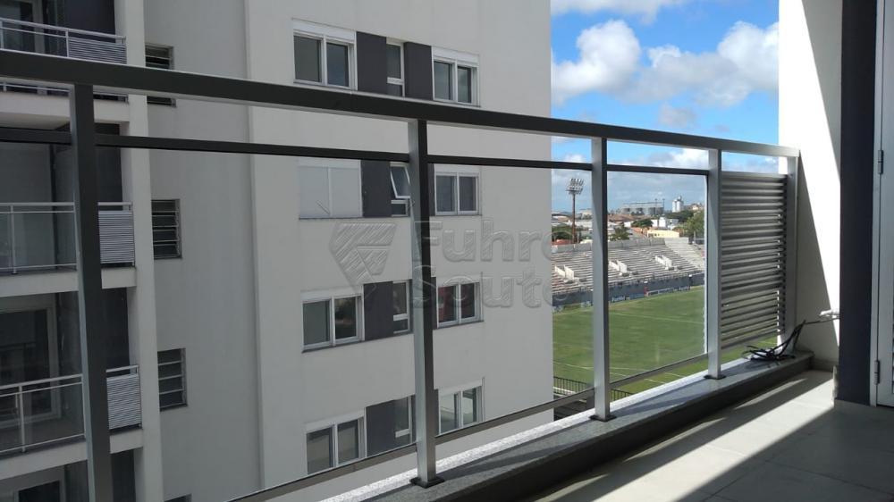 Comprar Apartamento / Loft / Studio em Pelotas R$ 270.000,00 - Foto 8
