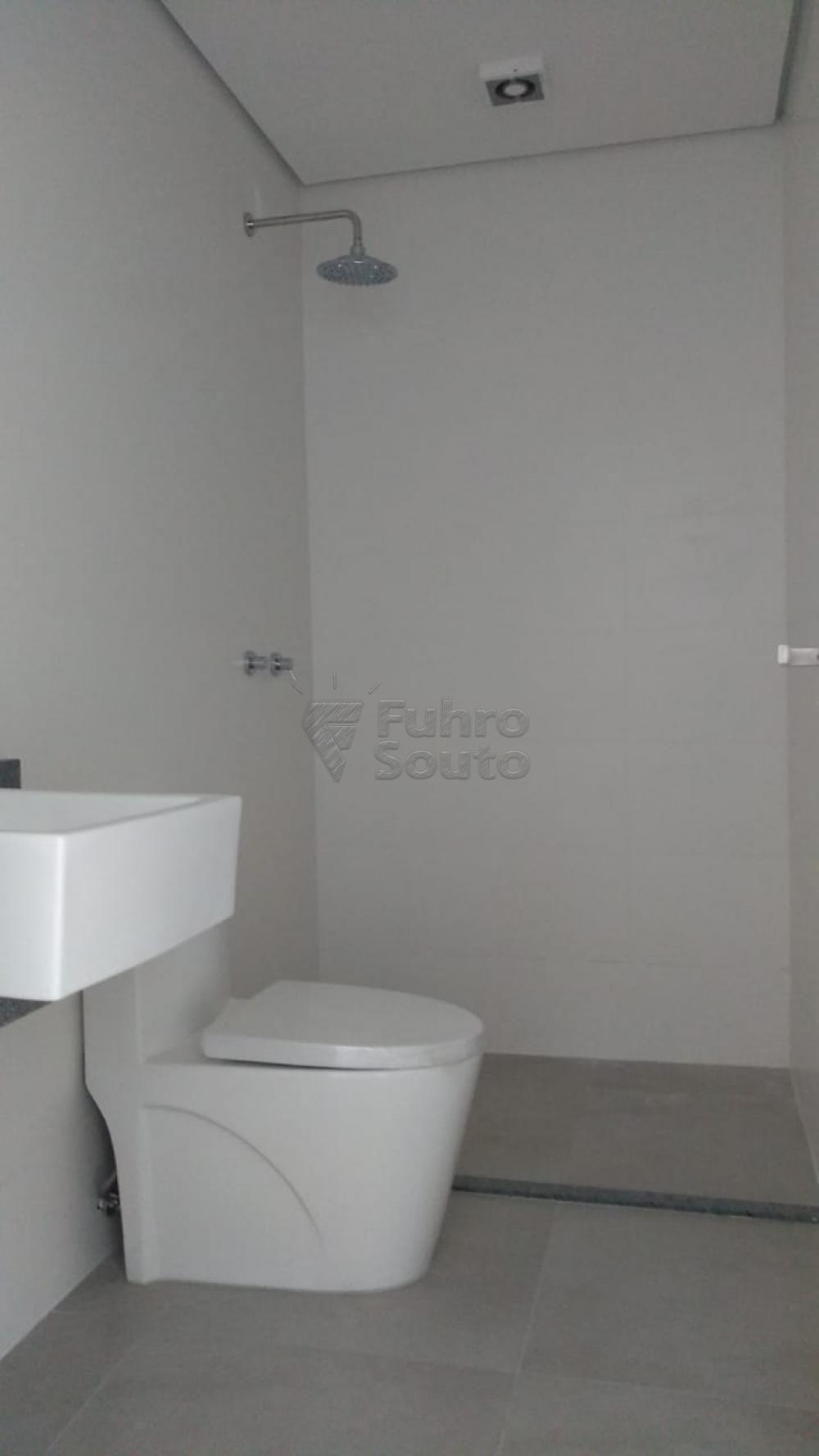 Comprar Apartamento / Loft / Studio em Pelotas R$ 270.000,00 - Foto 10