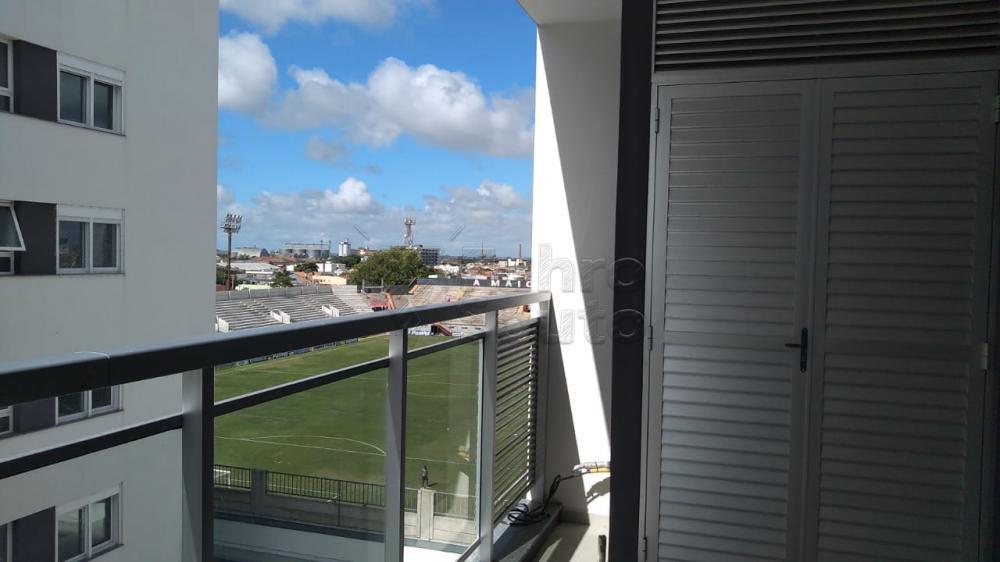 Comprar Apartamento / Loft / Studio em Pelotas R$ 270.000,00 - Foto 11