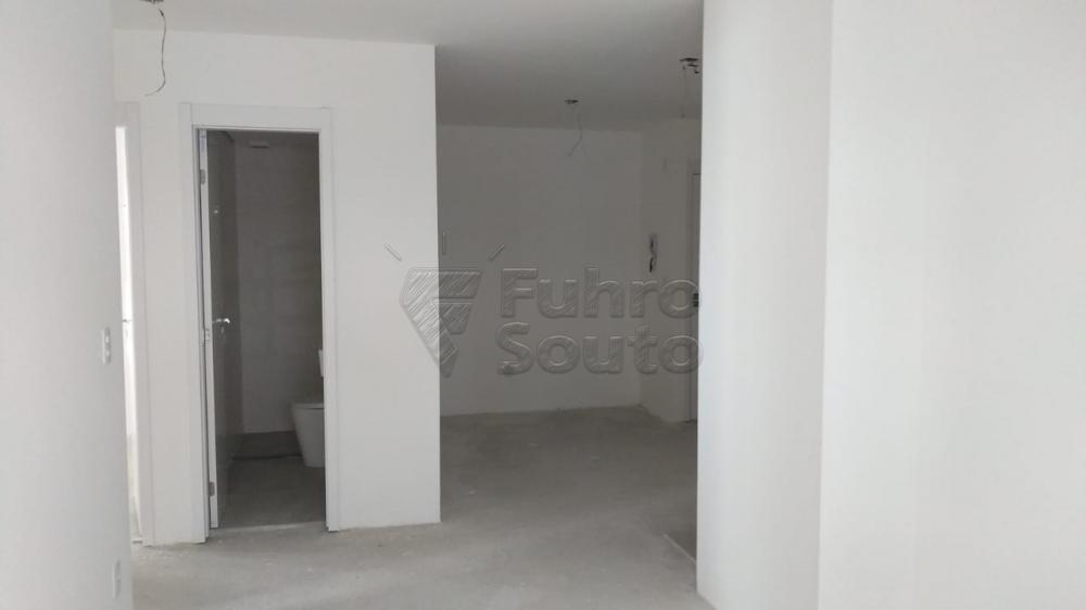 Comprar Apartamento / Padrão em Pelotas R$ 270.000,00 - Foto 6
