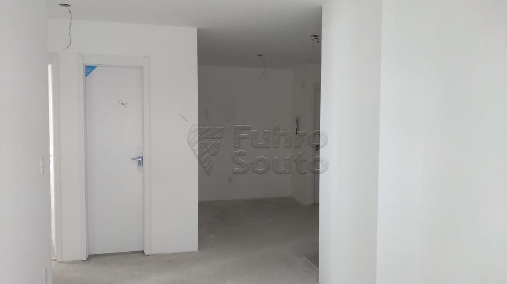 Comprar Apartamento / Padrão em Pelotas R$ 270.000,00 - Foto 7