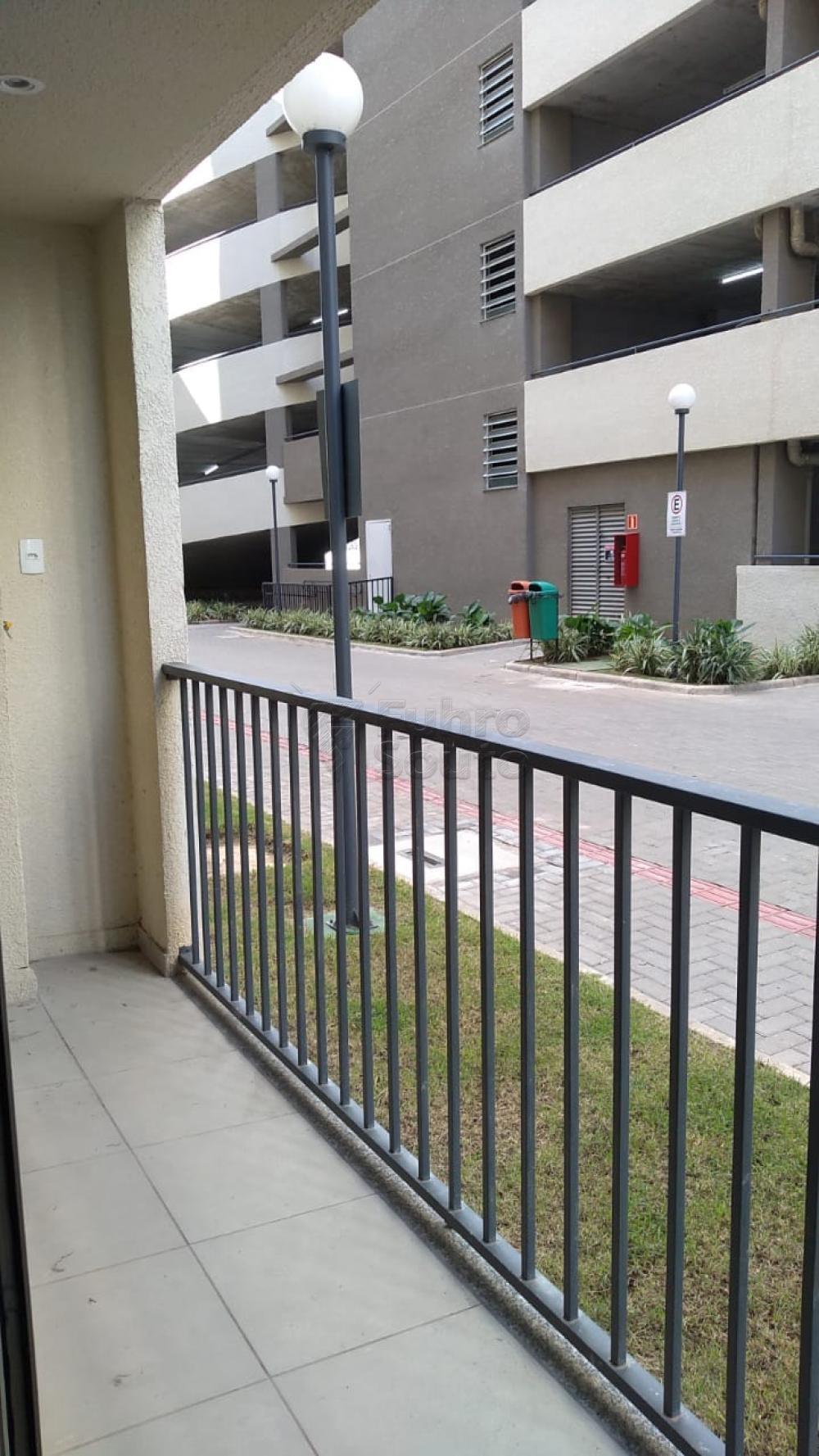 Comprar Apartamento / Padrão em Pelotas R$ 270.000,00 - Foto 19