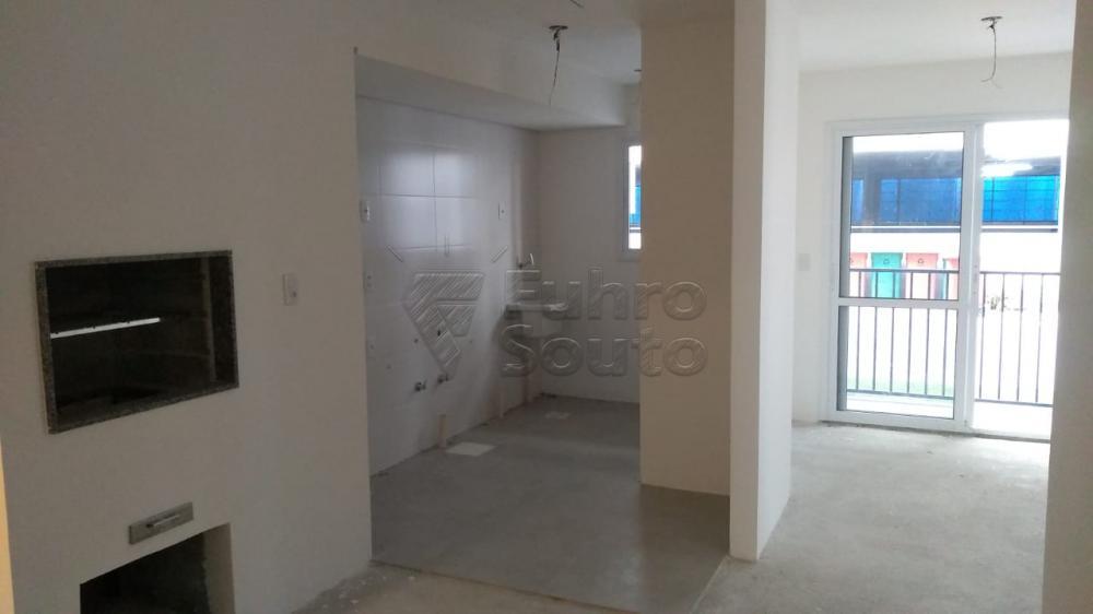 Comprar Apartamento / Padrão em Pelotas R$ 270.000,00 - Foto 10