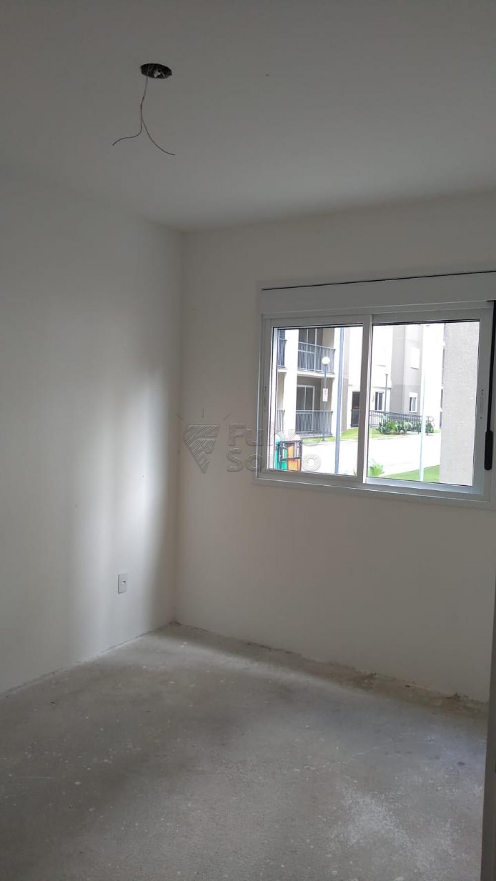Comprar Apartamento / Padrão em Pelotas R$ 270.000,00 - Foto 15