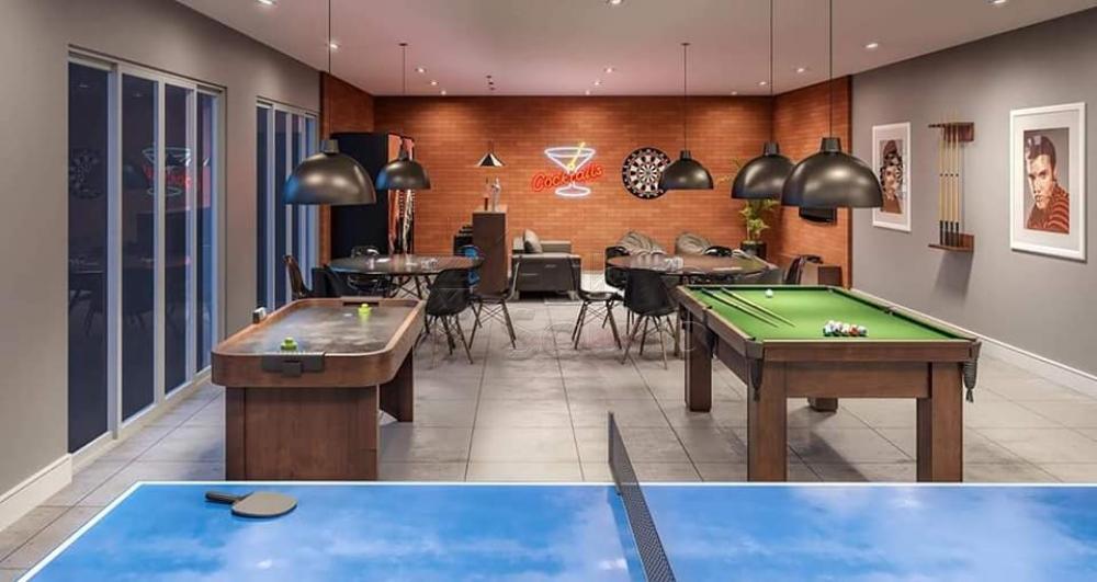 Comprar Apartamento / Padrão em Pelotas R$ 225.000,00 - Foto 9