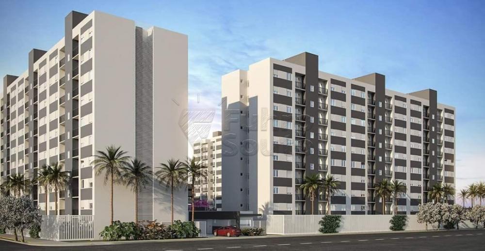 Comprar Apartamento / Padrão em Pelotas R$ 225.000,00 - Foto 10