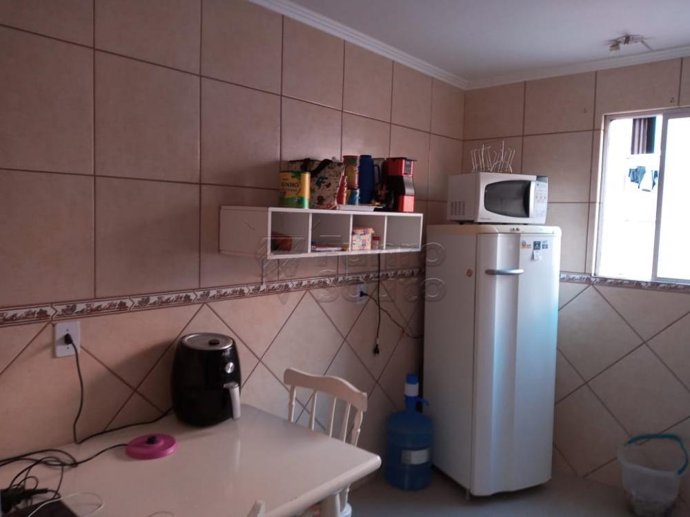 Comprar Apartamento / Padrão em Pelotas R$ 179.000,00 - Foto 9