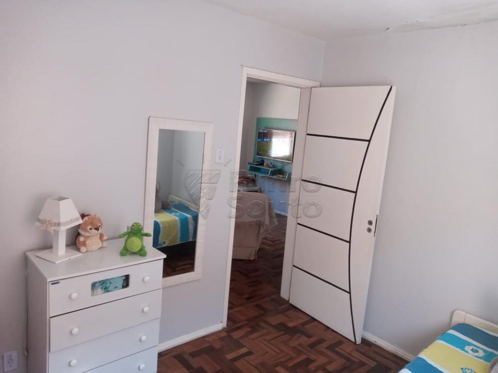 Comprar Apartamento / Padrão em Pelotas R$ 179.000,00 - Foto 7