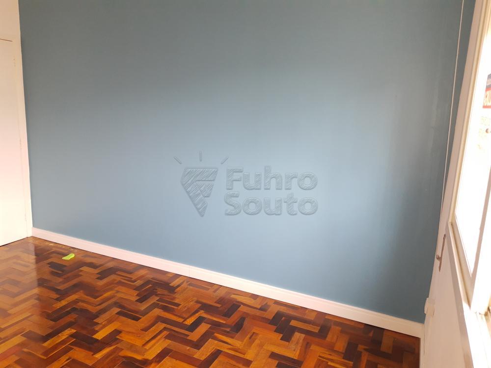 Alugar Apartamento / Padrão em Pelotas R$ 1.000,00 - Foto 7
