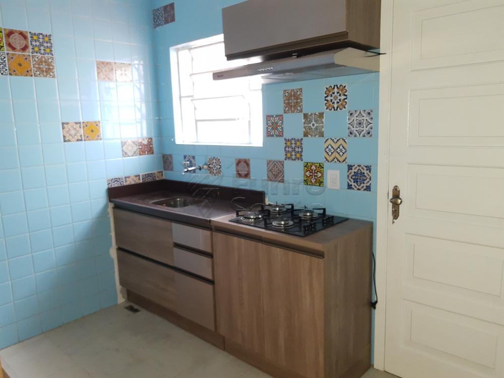 Alugar Apartamento / Padrão em Pelotas R$ 1.000,00 - Foto 10