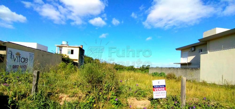 Comprar Terreno / Padrão em Pelotas R$ 795.000,00 - Foto 5