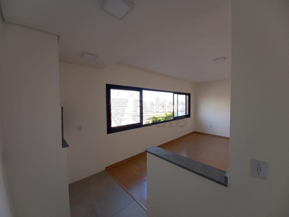 Alugar Apartamento / Loft / Studio em Pelotas R$ 800,00 - Foto 5