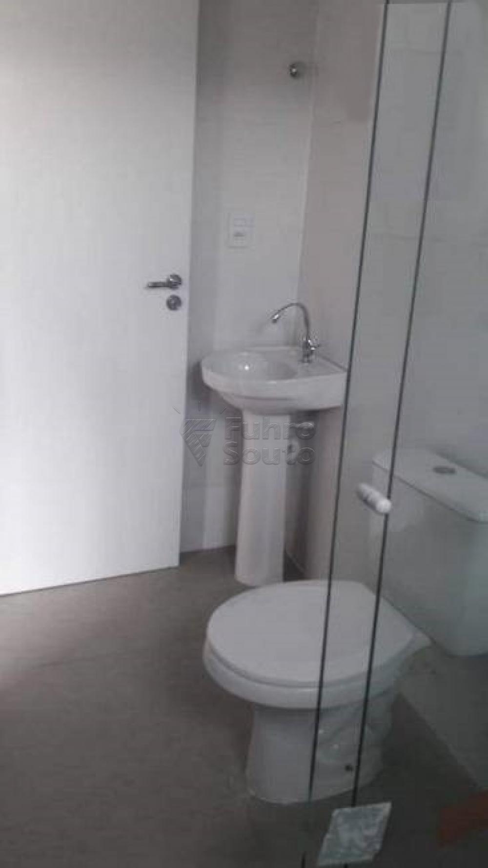 Alugar Apartamento / Loft / Studio em Pelotas R$ 750,00 - Foto 6