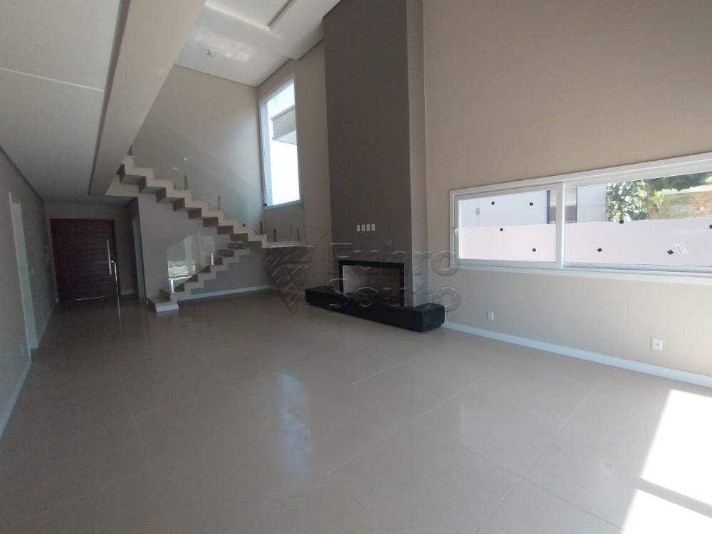 Comprar Casa / Condomínio em Pelotas R$ 1.455.000,00 - Foto 1