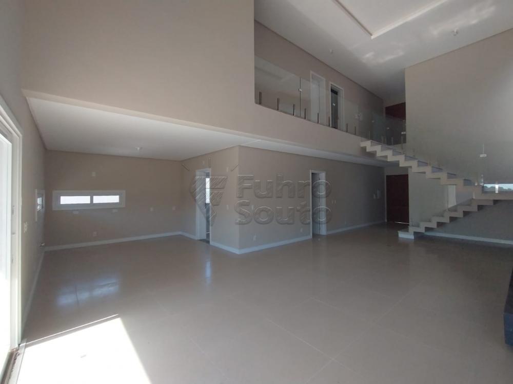 Comprar Casa / Condomínio em Pelotas R$ 1.455.000,00 - Foto 2