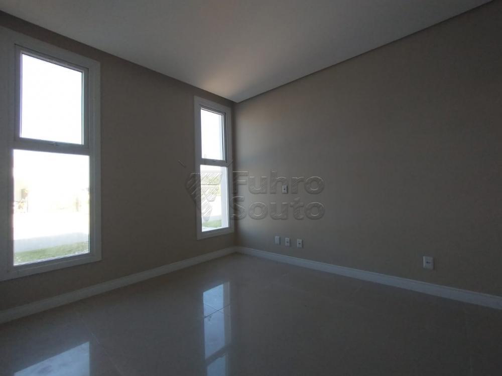 Comprar Casa / Condomínio em Pelotas R$ 1.455.000,00 - Foto 4