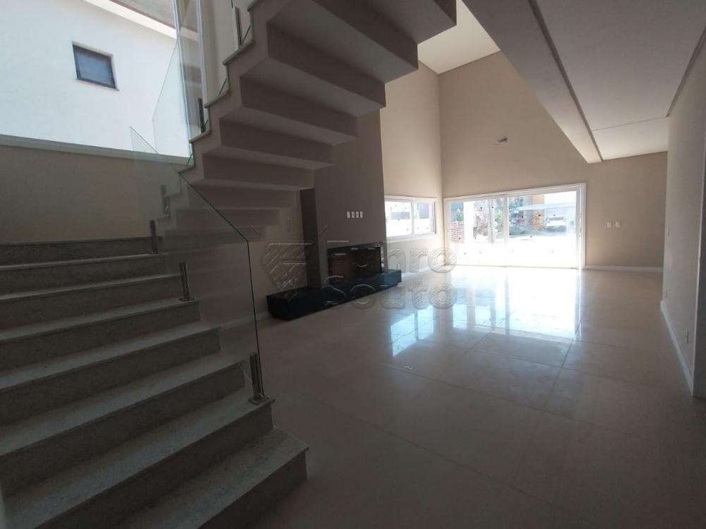 Comprar Casa / Condomínio em Pelotas R$ 1.455.000,00 - Foto 5