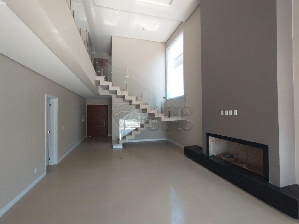 Comprar Casa / Condomínio em Pelotas R$ 1.455.000,00 - Foto 7