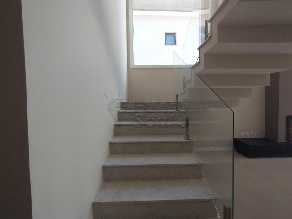 Comprar Casa / Condomínio em Pelotas R$ 1.455.000,00 - Foto 8