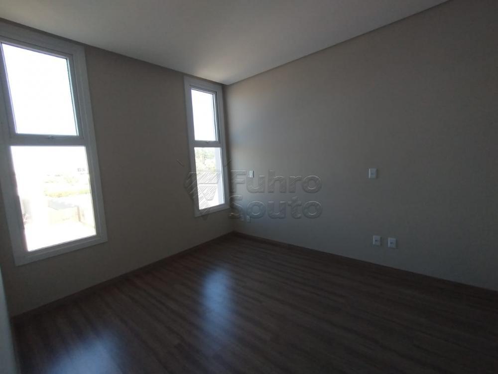 Comprar Casa / Condomínio em Pelotas R$ 1.455.000,00 - Foto 10