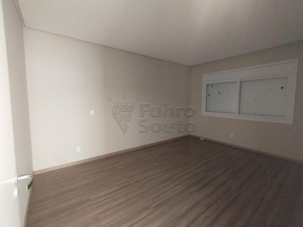 Comprar Casa / Condomínio em Pelotas R$ 1.455.000,00 - Foto 11