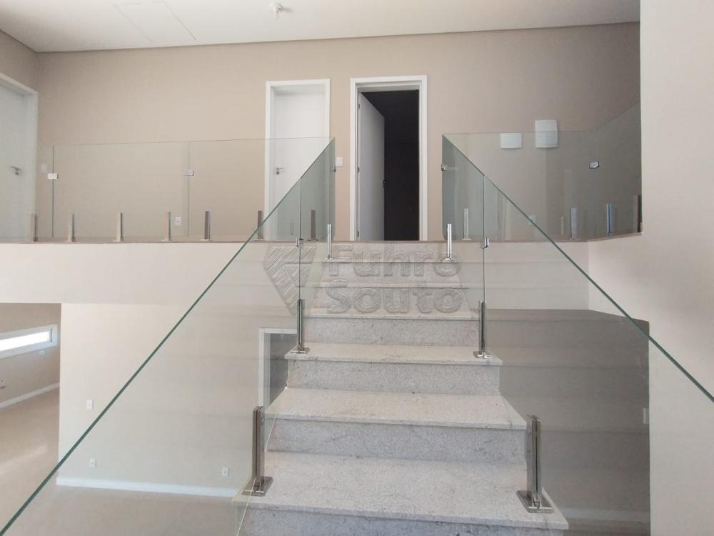 Comprar Casa / Condomínio em Pelotas R$ 1.455.000,00 - Foto 9