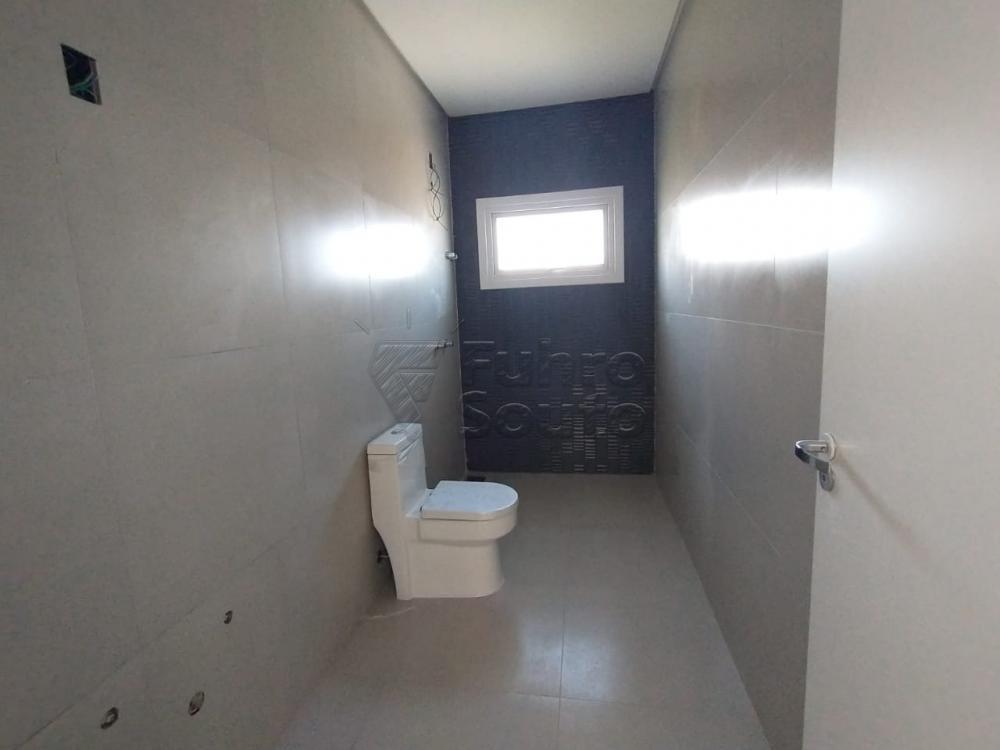 Comprar Casa / Condomínio em Pelotas R$ 1.455.000,00 - Foto 13