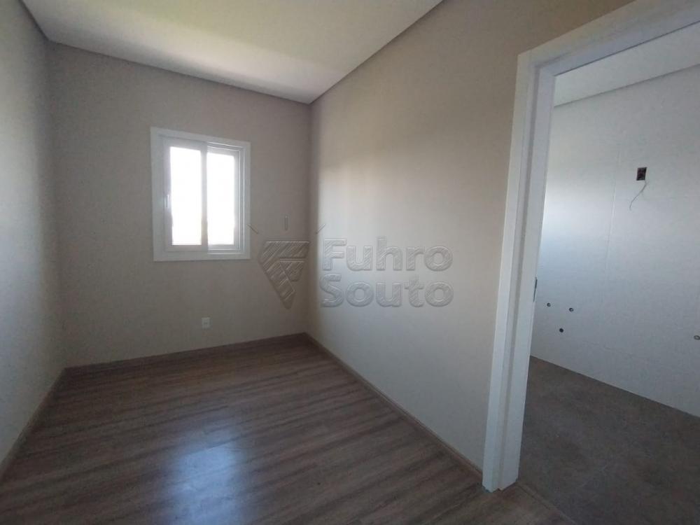 Comprar Casa / Condomínio em Pelotas R$ 1.455.000,00 - Foto 15