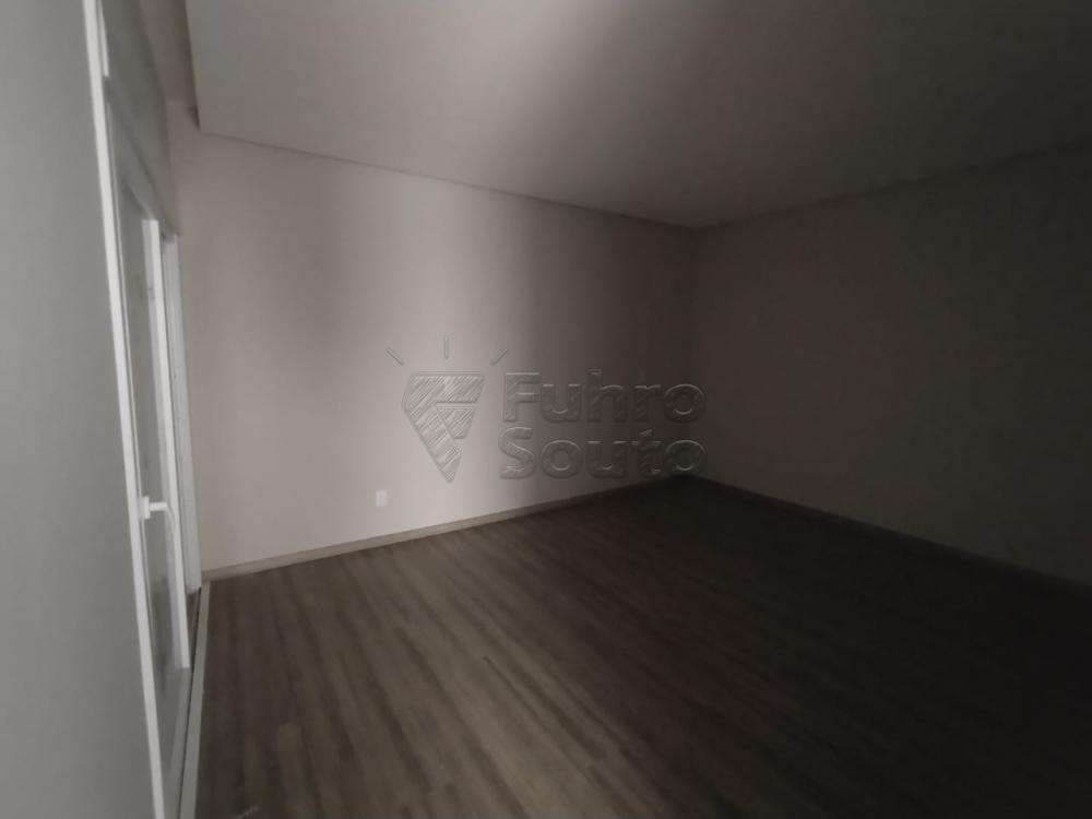 Comprar Casa / Condomínio em Pelotas R$ 1.455.000,00 - Foto 16