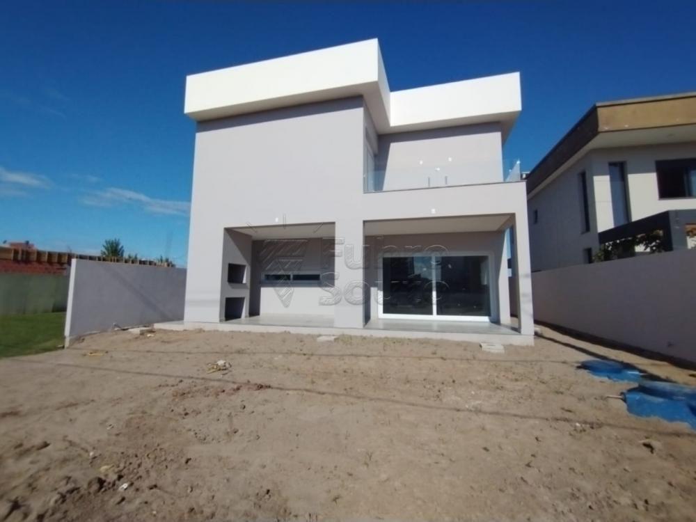 Comprar Casa / Condomínio em Pelotas R$ 1.455.000,00 - Foto 20