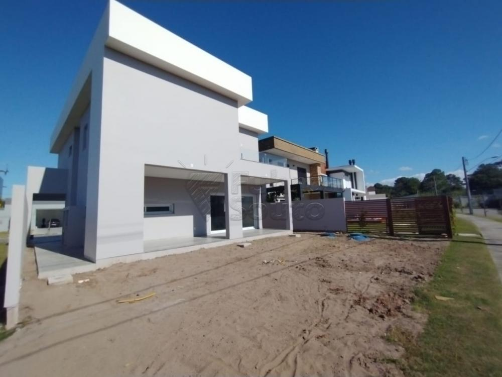 Comprar Casa / Condomínio em Pelotas R$ 1.455.000,00 - Foto 21