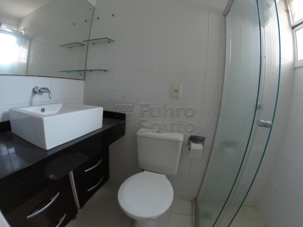 Comprar Casa / Condomínio em Pelotas R$ 350.000,00 - Foto 4