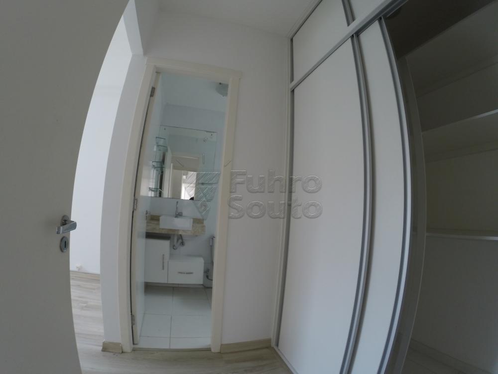 Comprar Casa / Condomínio em Pelotas R$ 350.000,00 - Foto 5