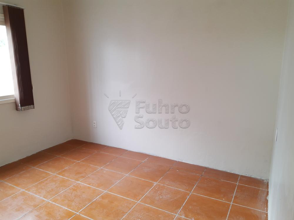 Alugar Casa / Padrão em Pelotas R$ 1.250,00 - Foto 9