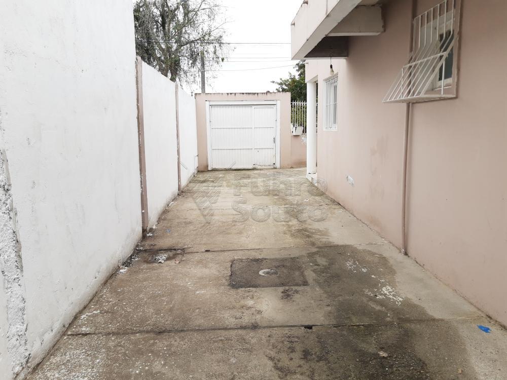 Alugar Casa / Padrão em Pelotas R$ 1.250,00 - Foto 20