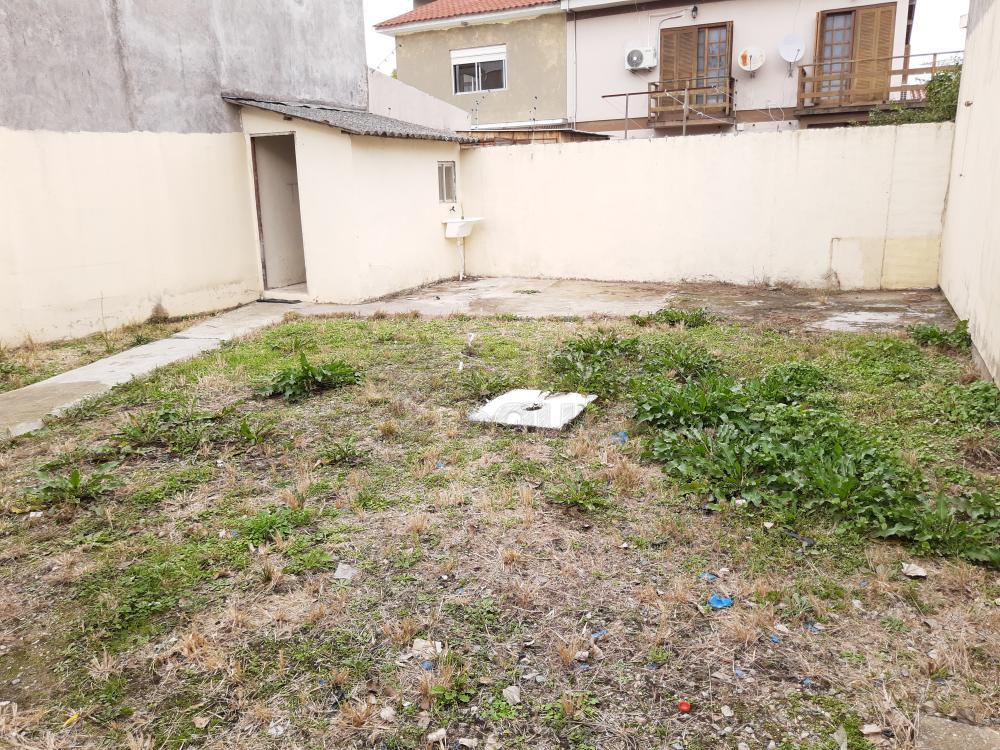 Alugar Casa / Padrão em Pelotas R$ 1.250,00 - Foto 23