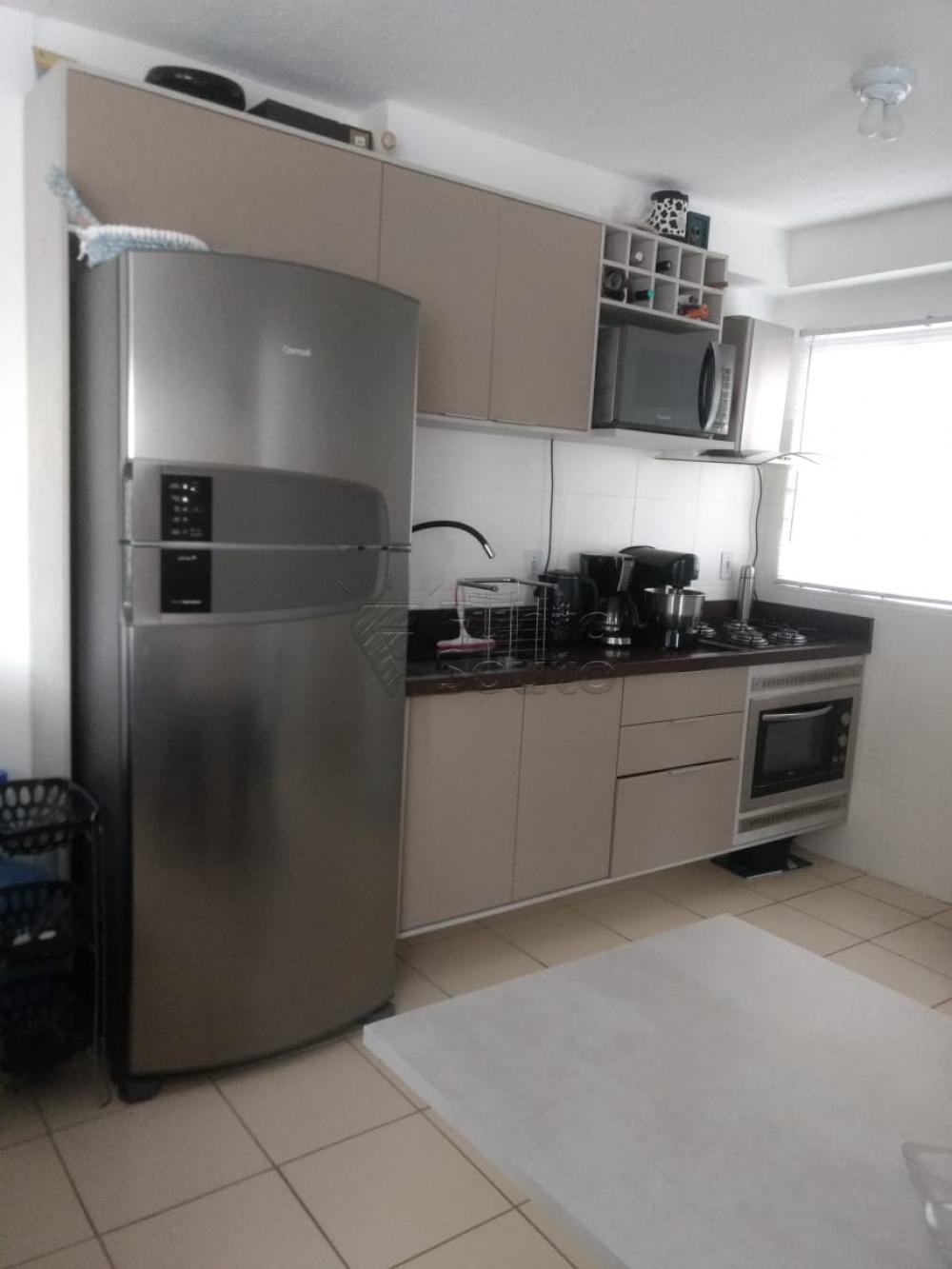 Comprar Apartamento / Padrão em Pelotas R$ 130.000,00 - Foto 7