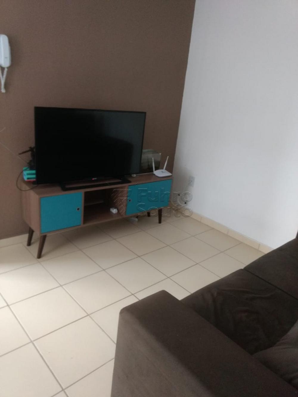 Comprar Apartamento / Padrão em Pelotas R$ 130.000,00 - Foto 1